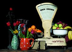 :vorWien, Kaffee, Bar, Biergarten, events