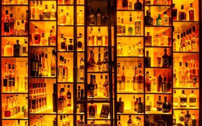 Beavis Bar