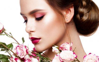 Smart Beauty Academy