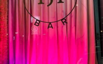 131 Bar