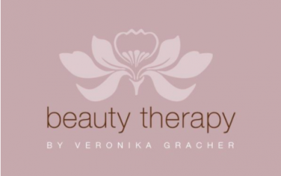 Beauty Therapy Berlin