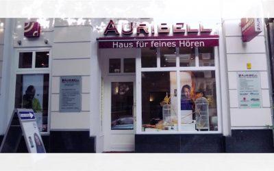 Auribell
