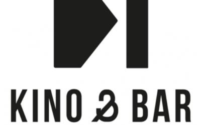 Kino und Bar in der Königstadt