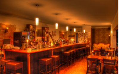 Restaurant*Bar MeilenStein