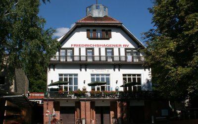 Gasthaus Hahns Mühle