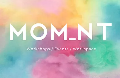 MOM_NT – ​   Workshops | Events | Workspace