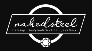 nakedsteel piercing & bodymodification