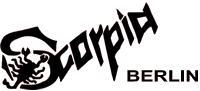 Scorpia – Silberschmuck aus eigener Werkstatt