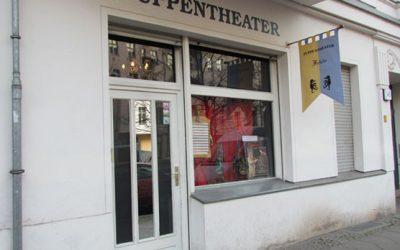 Puppentheater Felicio