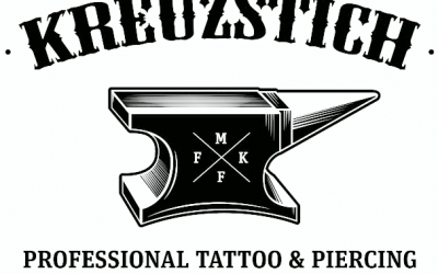 Kreuzstich Tattoo & Piercing