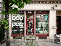 bob – boxoffberlin
