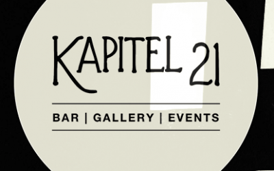 KAPITEL 21
