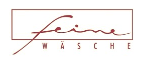 Feine Wäsche Jacobs