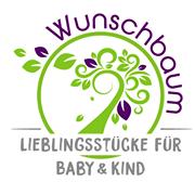 Wunschbaum – Kindermode & Holzspielzeug