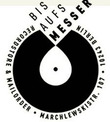 Schulze & Dietze