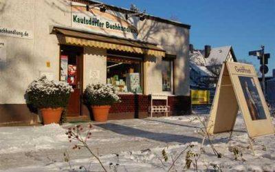 Kaulsdorfer Buchhandlung