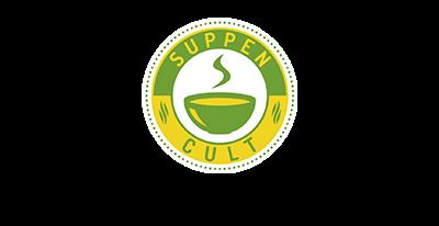 Suppen Cult Suppenküche