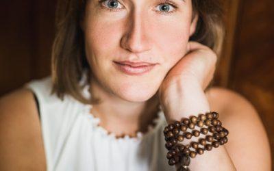 Naturheilpraxis Lisa Winnen
