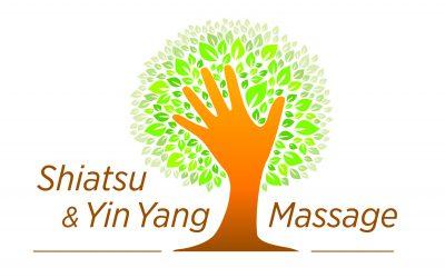 Shiatsu & Yin Yang Massage