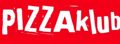 Pizzaklub
