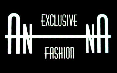 Anna Exclusive Fashion