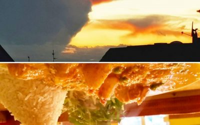 ☆★☆★☆ cafe tschüsch ★☆★☆★ futurefood – inspired by indian cuisine