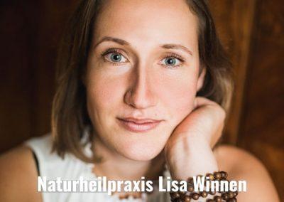 NATURHEILPRAXIS LISA WINNEN (1)